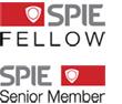 SPIE logos